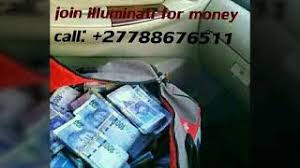 RICH,+27780171131 HOW 2 JOIN ILLUMINATI SOCIETY IN UGANDA NOW, FOR MONEY,FAME AND