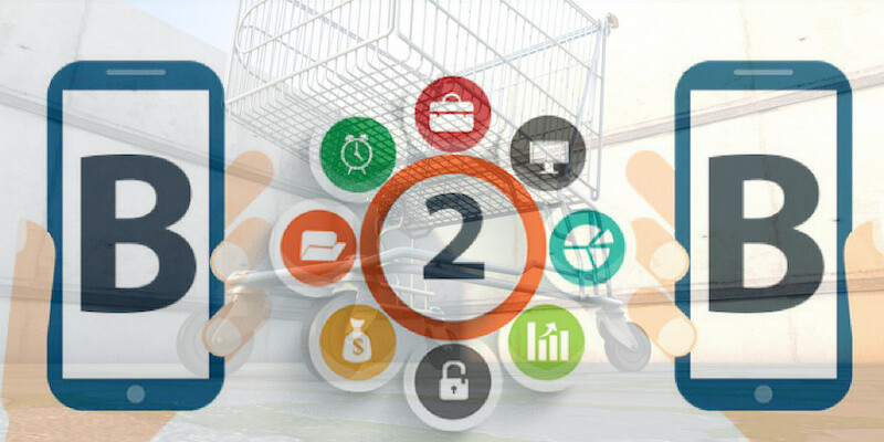 4 Ways To Make Your B2B E-commerce Site More Accessible