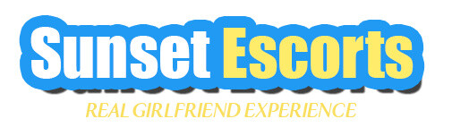 Make your evening beautiful with Manchester escort services
