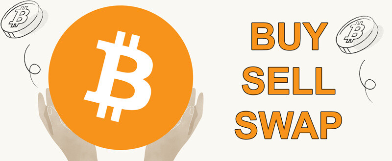 Exchange Bitcoin And Options Buying And Selling