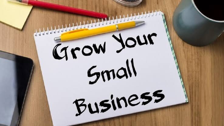 How Digital Marketing Is Helpful For Small Business