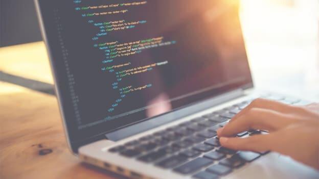 2020 Python Frameworks for Web Development