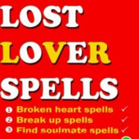 {BRING} BACK LOST (LOVERS) IN 24 HOURS +27788676511