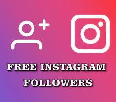 【Instagram Free Followers 2020】How to Get Real Free Instagram Followers