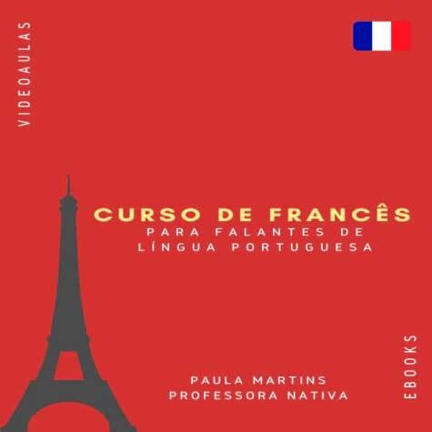 Curso de Francês Online a Distância