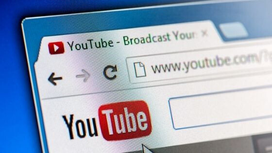 Top 7 Apps for Downloading Music From the YouTube