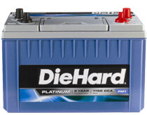 How to maintain and replace golf cart batteries?