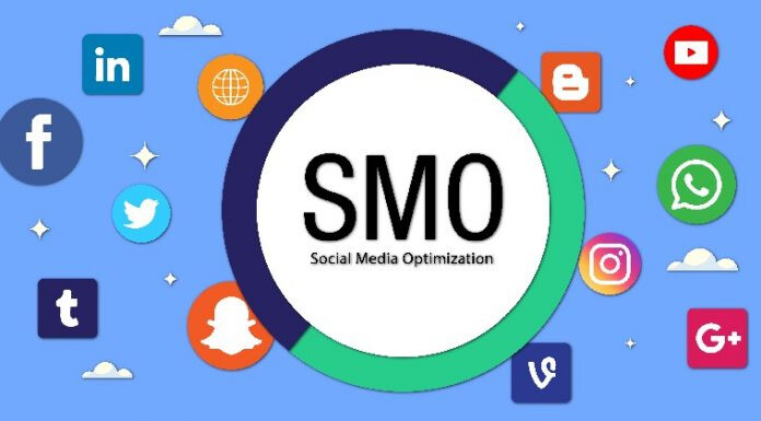 Hire SMO Company India to boost your online business