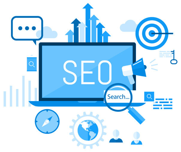 The Top SEO Services