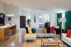 Home Builders Warkworth
