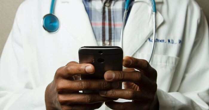 The Biggest Danger For Healthcare Practices Today