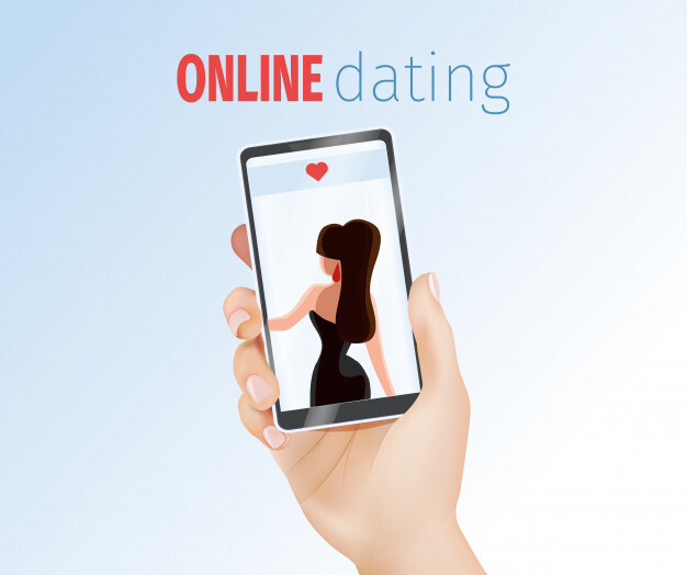 Dating on Demand or Tinder Clone - The Best Software Solution for Your Dating App Startup