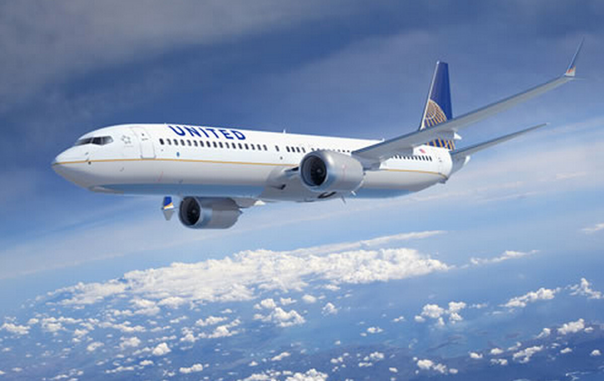 Book United Airlines Telefono Flight Booking Up To 40% off