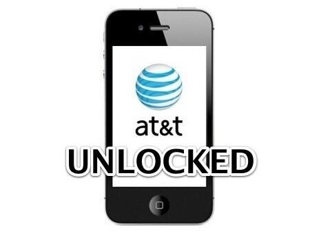 Requirements to Unlock AT&T   att.com/deviceunlock