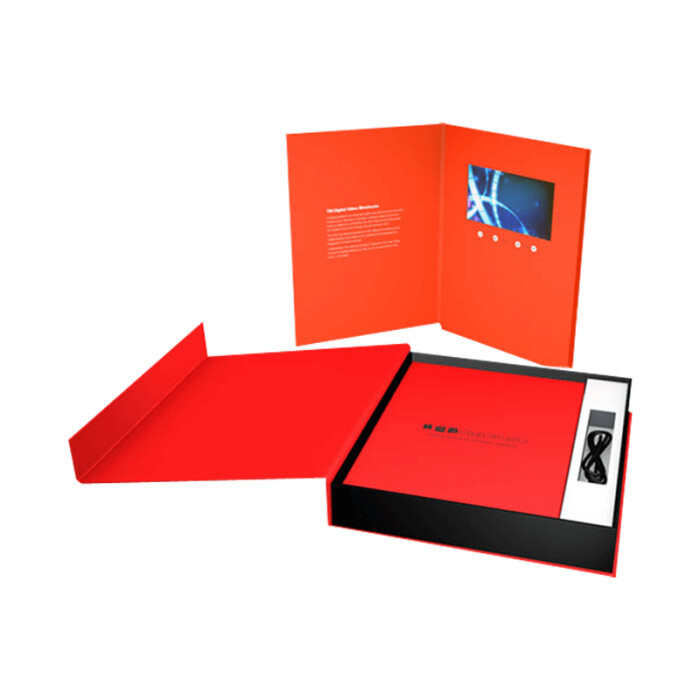 How Presentation Boxes Helps you to Protect your Product During Shipping