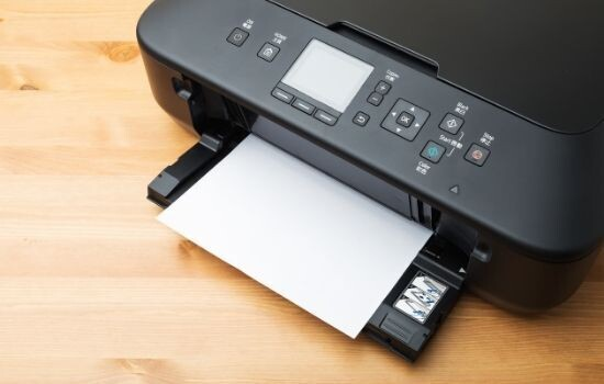 Troubleshoot Method to Resolve Epson Printer not Connecting Problem