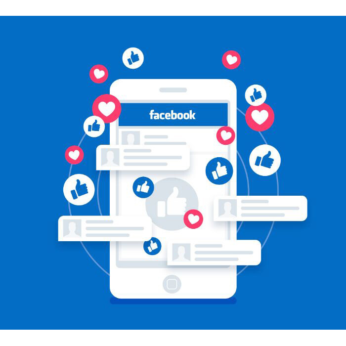 Using Facebook to Your Business's Advantage