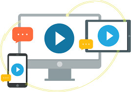 Video Streaming Market Size, In-depth Analysis Report and Global Forecast to 2027