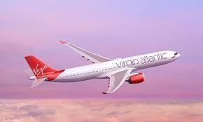 Virgin Atlantic Manage Booking | Reschedule