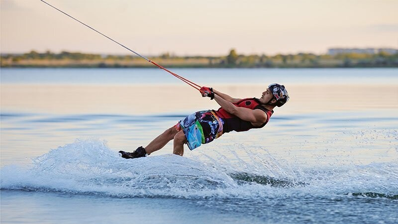 Best Life-Saving Accessories Required for Water Sports