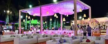 Buy the best wedding tent for the amazing moment