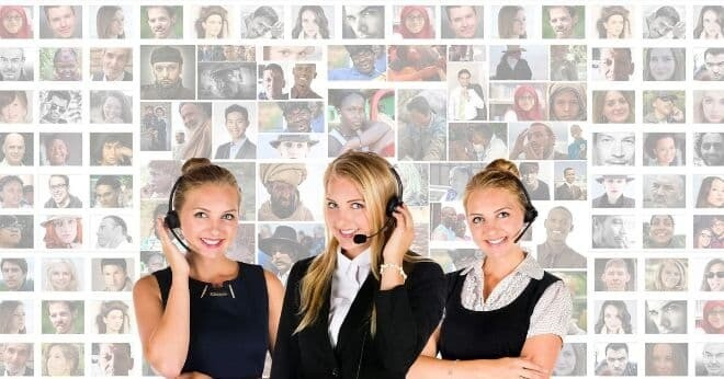 What Is a Remote Front Desk?