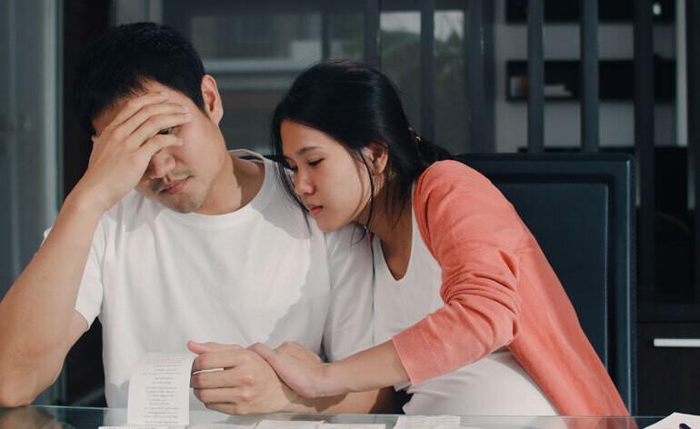 What is an installment loan? How does an installment loan work?