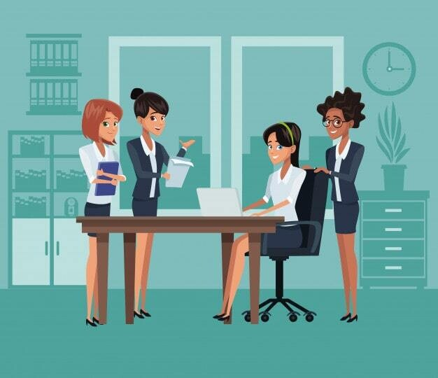 Why Your Practice Can't Survive Without Proper Receptionist Training