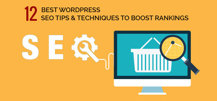 Employing Search Engine Optimization Together With WordPress