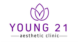 Trusted Aesthetic Clinics In Mumbai For Laser Hair Removal