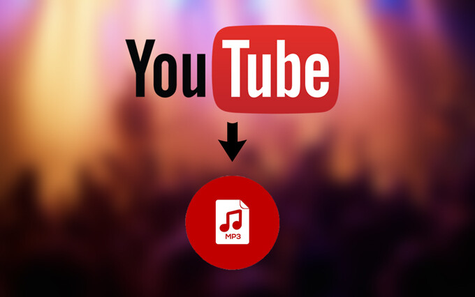 20 Best FREE YouTube to MP3 Converter